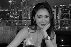 Nạn đổ lỗi ngược trong sự việc người đẹp Philippines tử vong