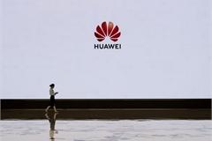 Huawei đối mặt nguy cơ diệt vong