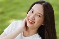 Nhan sắc của thí sinh 10X Đồng Nai thi Hoa hậu Việt Nam 2020