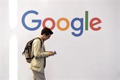 Google trả tiền nội dung cho một số hãng tin Australia, Brazil và Đức