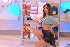 Dân Italy phẫn nộ với chương trình dạy phụ nữ khêu gợi trong siêu thị