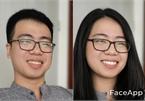 FaceApp nguy hiểm, người Việt vẫn đua nhau dùng để đổi giới tính ảnh