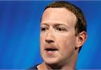 'Bóng ma' Cambridge Analytica sắp quay lại với Facebook