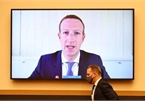 CEO Facebook thừa nhận thủ đoạn nuốt chửng Instagram