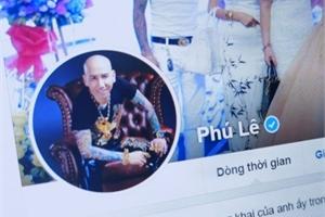 Khi YouTube, Facebook coi Phú Lê, Khá Bảnh là 'người của công chúng'