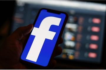 Chiêu lừa cô Hiền mượn 36 triệu đồng trên Facebook là tin giả