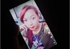 Dân mạng tấn công TikTok nghi của đối tượng bắt cóc bé trai ở Bắc Ninh