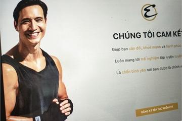 Chuỗi phòng gym Elite Fitness bị lộ dữ liệu khách hàng?