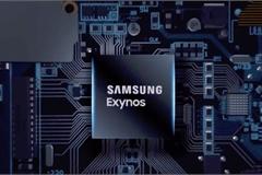 Samsung tham vọng vượt mặt TSMC bằng quy trình sản xuất chip 3 nm