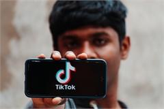 Ứng dụng giả mạo TikTok lan truyền khắp Ấn Độ sau lệnh cấm