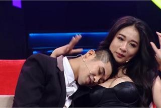 Game show hẹn hò Việt: Se duyên hay vô duyên?