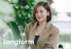 Văn Mai Hương: 'Tôi muốn có con'