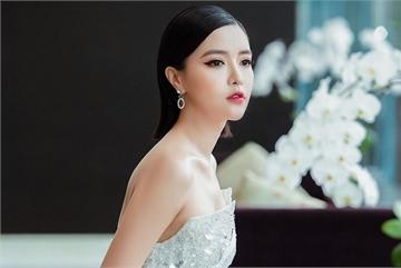 'Bích Phương đang có trong tay ê-kíp mạnh nhất nhạc Việt'