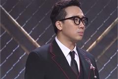 Trấn Thành đang đi quá giới hạn MC ở Rap Việt?