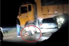 Giám đốc Công an Bắc Giang nói về vụ tài xế bị truy sát