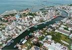 Sốt đất có lặp lại ở TP Phú Quốc?