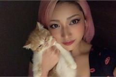 Lễ tang của nữ đô vật Nhật Bản qua đời ở tuổi 22