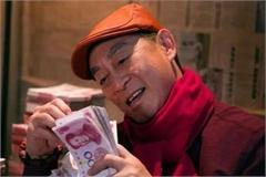 Lục Tiểu Linh Đồng bị chê 'ăn mày dĩ vãng' ở phim mới