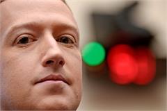 Nội dung độc hại tràn lan, Facebook vẫn phản ứng 'ít ỏi và muộn màng'