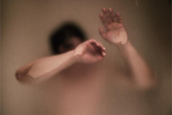 Từng đăng status quấy rối phụ nữ, thanh niên 'méo mặt' khi lộ ảnh nóng