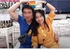 Kênh môi giới hôn nhân ở Hàn xếp phụ nữ Việt theo cơ thể, trinh tiết