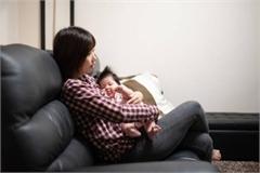 Phụ nữ có học vấn cao ở Trung Quốc khổ sở vì ở nhà nội trợ