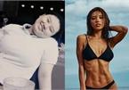 Blogger Hàn giảm 50kg trong 2 năm