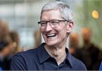 Apple ngày càng 'móc túi' người dùng một cách khéo léo