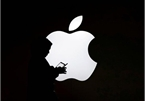 Apple chỉ còn là cái bóng của chính mình