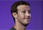 Facebook bắt đầu sợ hãi, ám ảnh Ấn Độ