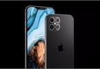 Apple đang cố định giá iPhone 12 rẻ nhất có thể