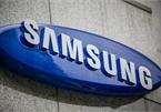 Đến lượt Samsung quay lưng với Huawei