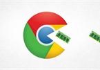Điều khó chịu nhất của trình duyệt Chrome sắp được khắc phục