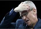 Apple đang lộ rõ hình ảnh xấu xí hơn bao giờ hết