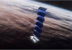 Internet vệ tinh của Elon Musk gây bất ngờ cho người dùng thử