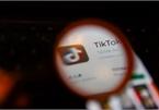 'Tôi bị dọa giết vì lên tiếng trên TikTok'