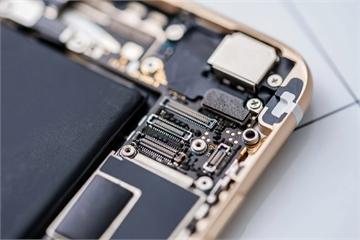 Nguyên liệu quý trong iPhone khiến Trung Quốc vào tầm ngắm