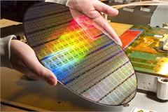 Liên tục thất bại, Intel sa thải kỹ sư trưởng