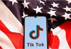 TikTok theo dõi người dùng kể cả khi thay đổi quyền riêng tư
