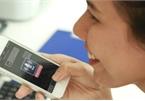 Tính năng tin nhắn thoại có làm bạn mất tiền?