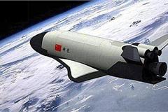 Tàu vũ trụ bí ẩn của Trung Quốc đã quay về Trái Đất?