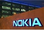 Nếu nghĩ Nokia hết thời, bạn đã lầm