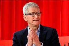 Apple vừa có thêm nhiều đối thủ mới