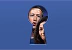 'Facebook đã chọn sai'