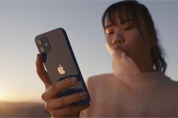Apple đặt giá 'ảo' cho iPhone 12?