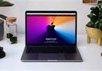 Apple ra mắt MacBook, AirPods mới ở sự kiện đêm nay?