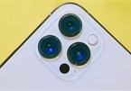 Chấm đen ở cụm camera iPhone 12 Pro là vũ khí bí mật của Apple