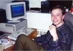 Elon Musk: Game là khởi đầu sự nghiệp của tôi