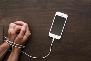 Apple sẽ biến tất cả chúng ta thành người máy?