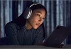 Forbes: Chiếc tai nghe 549 USD của Apple như cú tát vào người dùng